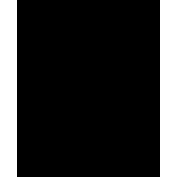 js-outline.png