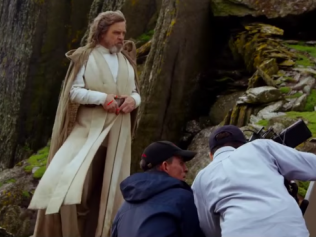 star_wars_filming_ireland.png.png