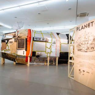 Ausstellungsansicht_Planet-B_Labor-Fou-NRW-Forum-Duesseldorf-Foto-B.Babic-17.jpg