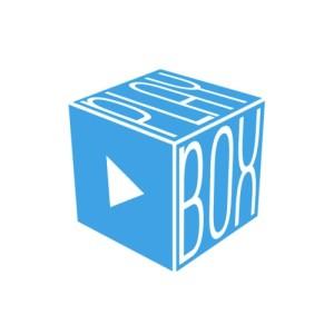 PlayBox.jpg.jpg