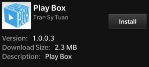 Install-PlayBox.jpg.jpg