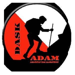 adam_logo_ana.png.png
