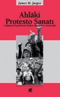 ahlaki-protesto-sanati488638085.jpg