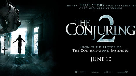 TheConjuring470.jpg