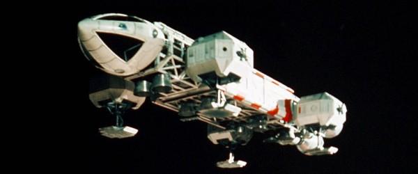 space1999-eagle1-600x250.jpg