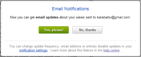 wave-mail.png