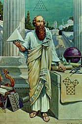 pythagoras1.jpg