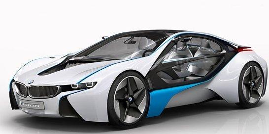 BMWvision.jpg