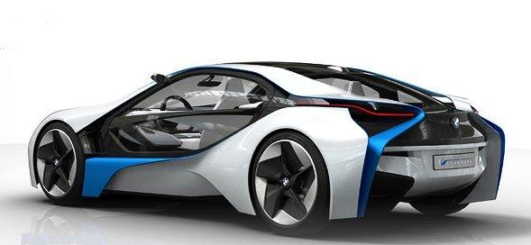 BMWvision2.jpg
