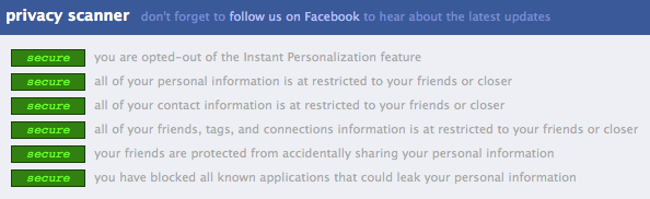 fb.privacy.png