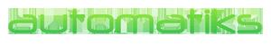 Automatiks-logo-green-fade-300x50.png