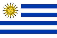 uruguay.jpeg