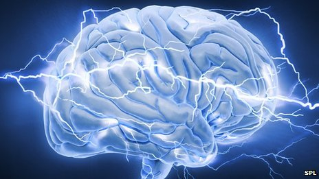 _70542835_c0177401-brain_activity__artwork-spl.jpg