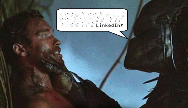 linkedin-predator.png