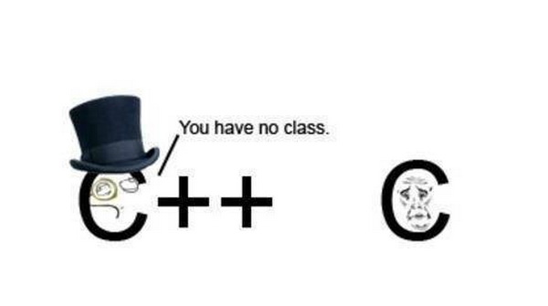 You-have-no-class.jpg.jpg
