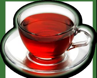 tea_cup.png
