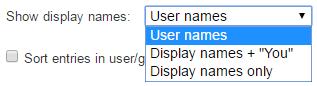 usernames-displaynames.png