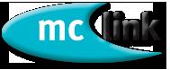 logo-mclink2.png