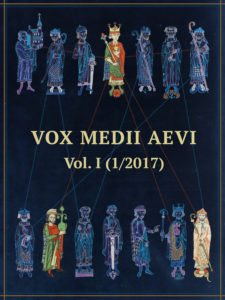 vox_vol1_cover-225x300.jpg
