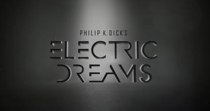 Philip_K_Dick%27s_Electric_Dreams.png