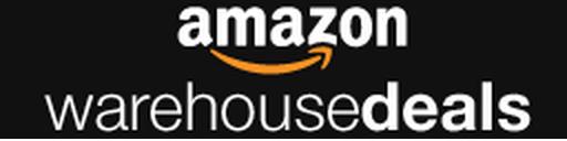 freebies2deals-best-amazon-warehouse-deals_jpg.png