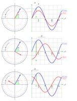 phasor-diagram.jpg