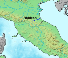 220px-LocationRubicon.PNG.png