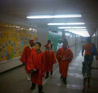 graduates-DSC_0074.jpg