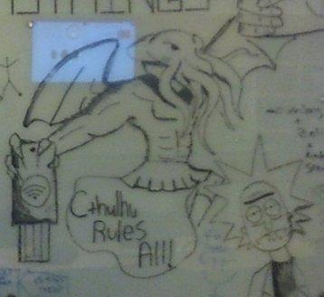 cthulhu-rules-all-techstop.jpg