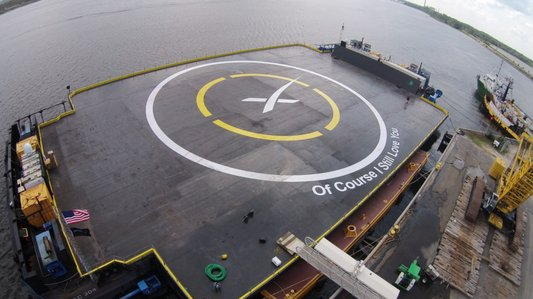 20150625_drone-ship-of-course-still-love-you_f840_1_.jpg