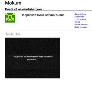 Screen_Shot_2015-07-15_at_01.34.35.png