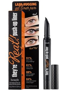 Benefit-Summer-2014-They're-Real-Collection-Real-Push-Up-Liner-2.jpg