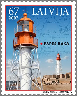 st-lighthouse-papes.jpg