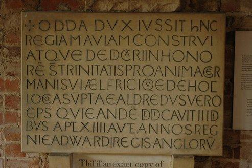 Latin_inscription__Odda's_Chapel.jpg