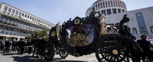 funerale-casamonica-670x274.jpg