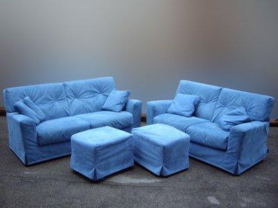 divani.jpg
