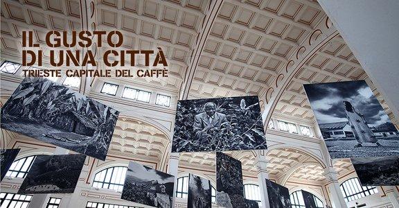 home-citta-caffe.jpg
