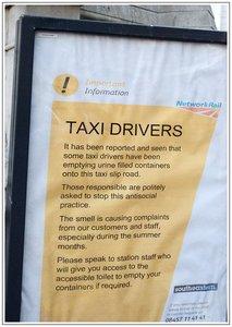 taxidrivers-9872.jpg