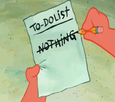 To-Do_List-wallpaper-10207279.jpg