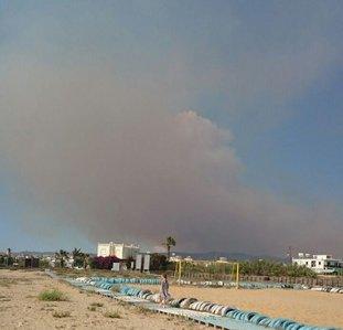 paphos-fire.jpg