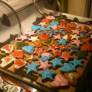 sofia-cookies.jpg
