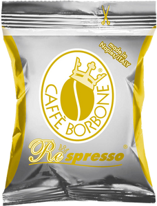 caffe-borbone-respresso-oro-100-cialde-compatibili-nespresso_4.png