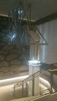 sun-tube-DSC_0124.jpg