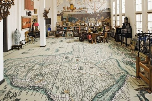 carpet-map-of-africa-coolest-rug-ever-e1341308163543.jpg