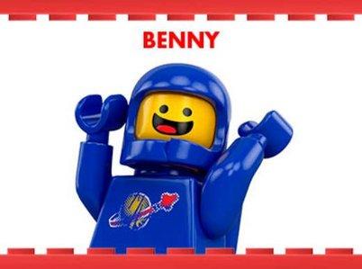 the-lego-movie-character-benny.jpg