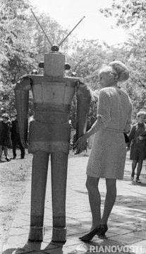 metkere-robots13.jpg