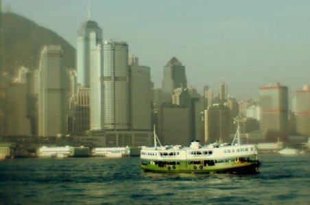 HK-star-ferry.jpg