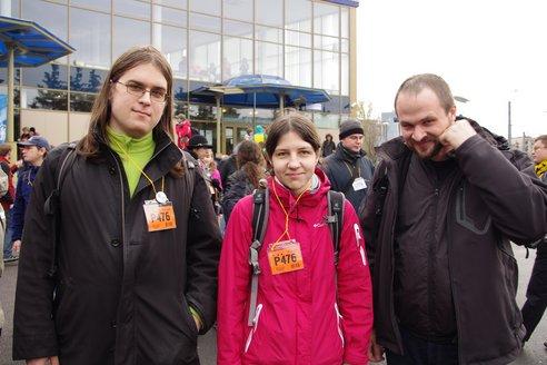 runcity2011.jpg