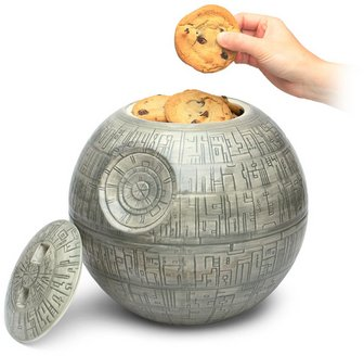 death_star_cookie_jar.jpg