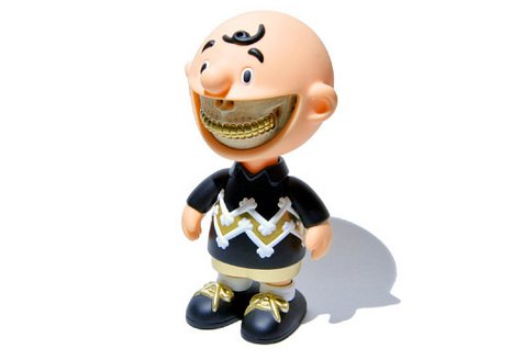 Highsnobiety-x-Made-by-Monster-x-Ron-English-Grin-Toy-f5.jpg